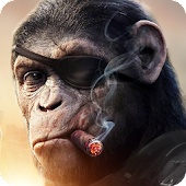 Download Apes Age APK to PC