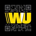 App WU@SBB Money Transfer apk for kindle fire
