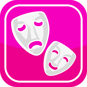 Funny Face For Snapchat for Android