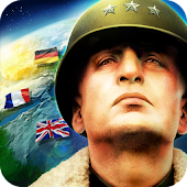 Download War and Glory APK to PC