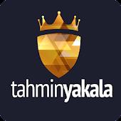 Download Full Tahmin Yakala-İddaa Tahminleri 2.0.4 APK