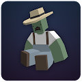 Free Unturned Zombie PixelCraft APK for Windows 8