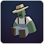 Unturned Zombie PixelCraft for Lollipop - Android 5.0