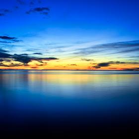 bye mr sunset.jpg