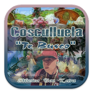 Download Cosculluela Músicas Letra For PC Windows and Mac