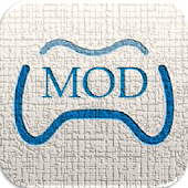 X-MOD For Clash Clans