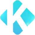 App Guide For ᴋᴏᴅɪ ᴛᴠ Tips Kodi Plus apk for kindle fire