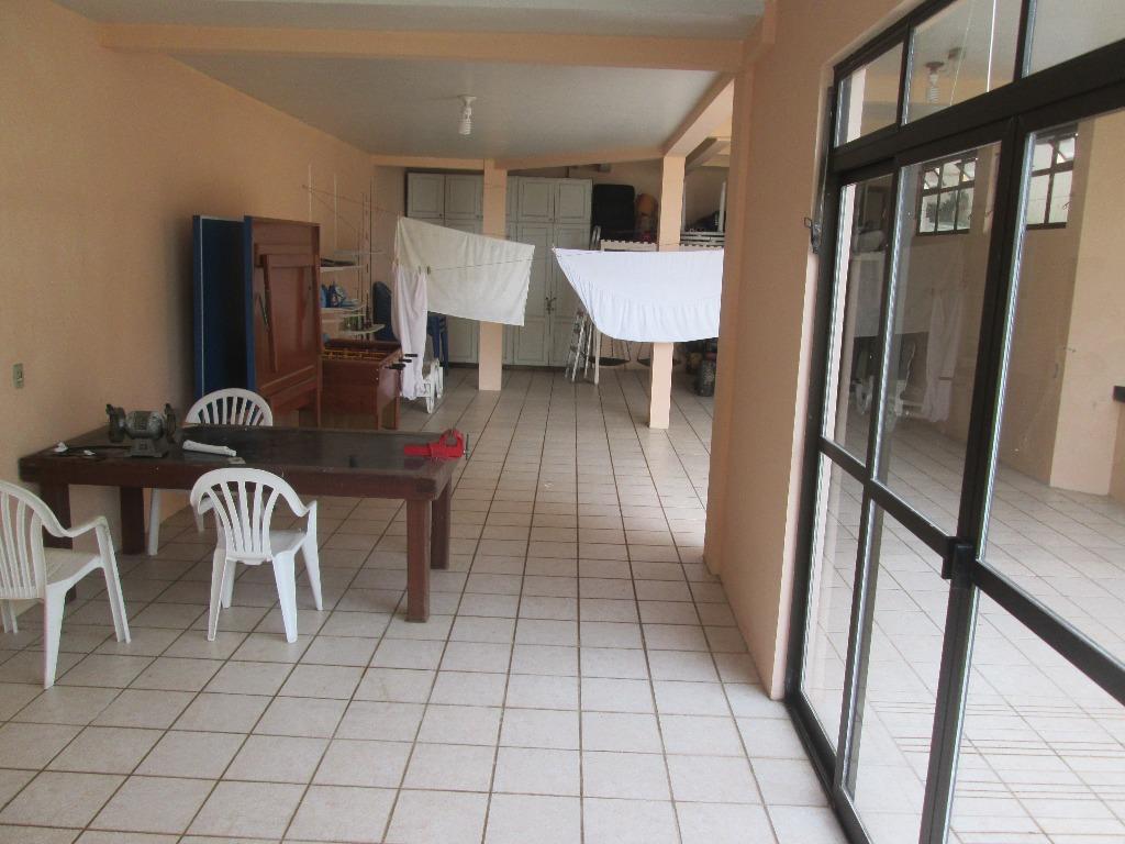 Casa 6 Dorm, Cacupé, Florianópolis (CA0459) - Foto 16