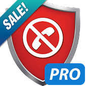Calls Blacklist PRO APK for Lenovo