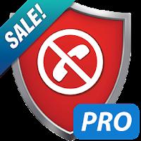 Calls Blacklist PRO For PC (Windows And Mac)
