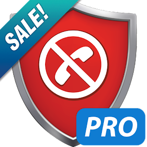 Calls Blacklist PRO APK Cracked Download