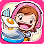 Download Android Game COOKING MAMA Let's Cook! for Samsung