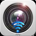 App WiFi UFO apk for kindle fire