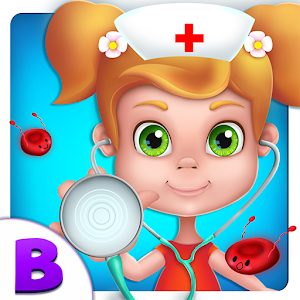 Doctor Fun for Kids