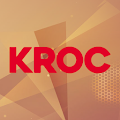 App 106.9 KROC - Rochester's #1 Hit Music Station APK for Kindle