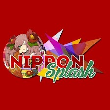 NipponSplash! (Unreleased)