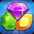 Free Jewels Trip APK for Windows 8