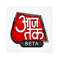 APK App AajTak Lite - Hindi News Apps for BB, BlackBerry
