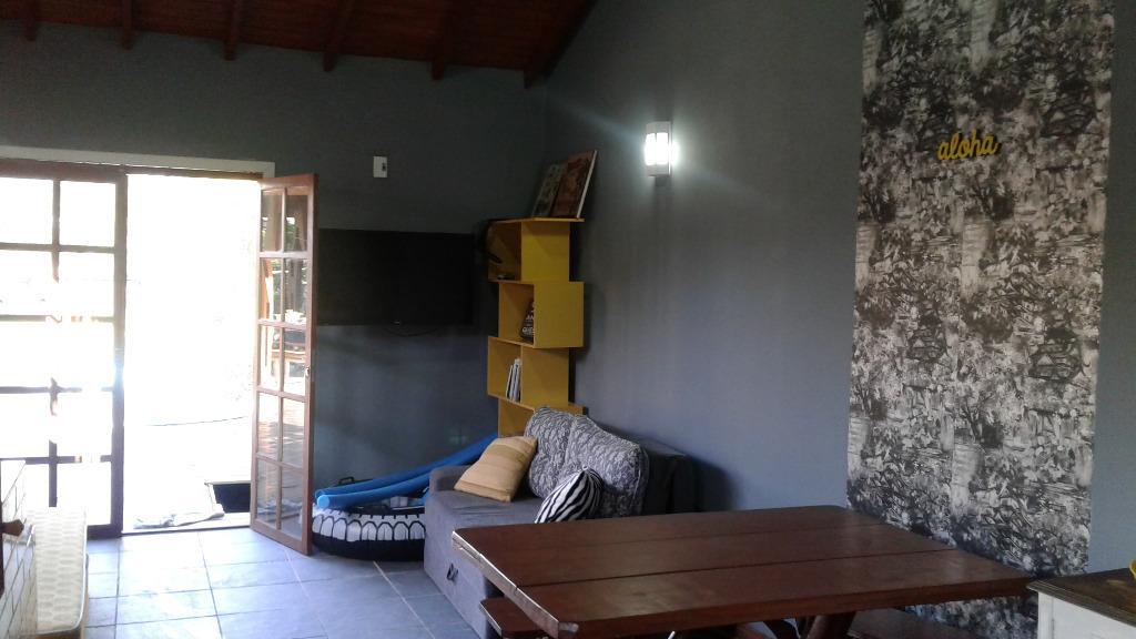 Casa 2 Dorm, Residence Park, Gravataí (CA1216) - Foto 14