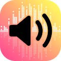 MP3 Amplifier APK for Ubuntu