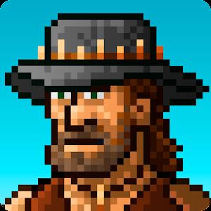 Kickass Commandos For PC / Windows 7/8/10 / Mac – Free Download