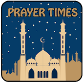 Prayer times , Athan && Qibla for Lollipop - Android 5.0