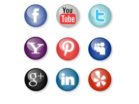 social-media-image-2-450px
