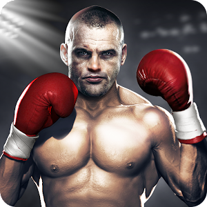 Real Fist For PC (Windows & MAC)