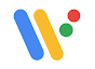 Wear OS by Google icon