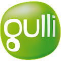 App Gulli – l'appli des enfants APK for Kindle