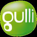 Download Gulli – l'appli des enfants APK on PC