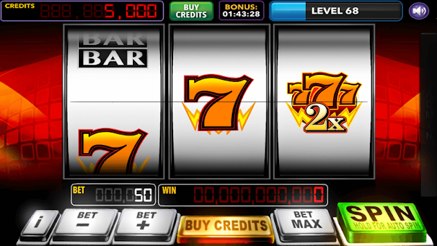 Casino Classic Slots APK screenshot thumbnail 7