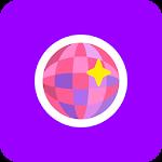 RicaRica - Bling Bling Icon