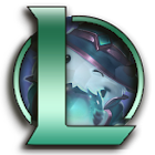 Mobile alpha League 1.242