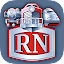 Rail Nation APK for Blackberry