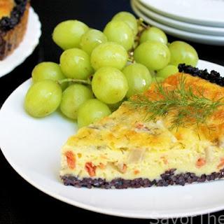 Salmon Rice And Cream Of Mushroom Recipes