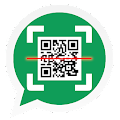 App Share Chat - Scan and Share APK for Kindle