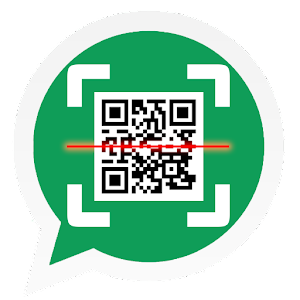 Share Chat - Scan and Share