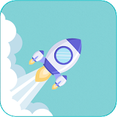 Ram Booster And Cache Cleaner-Memory Cleaner 2018 APK for Bluestacks