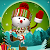 Funny Christmas Photo Frames file APK for Gaming PC/PS3/PS4 Smart TV