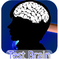 Game Brain Age Speed Test Genius APK for Kindle
