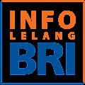 Info Lelang BRI APK for Ubuntu