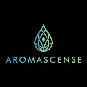 Aromascense For PC / Windows 7/8/10 / Mac – Free Download
