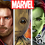 Game Marvel Puzzle Quest 127.397278 APK for iPhone