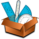Tools Box - Smart Measure 1.0.2 Apk