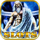 Game God Slots Casino: Spin and Win APK for Kindle