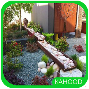 App garden design ideas apk for windows phone android for Garden design ideas app