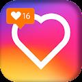 App Real Likes & Followers APK for Windows Phone