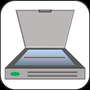 PDF Scanner For PC / Windows 7/8/10 / Mac – Free Download
