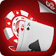 Poker Heaven - Poker Texas APK
